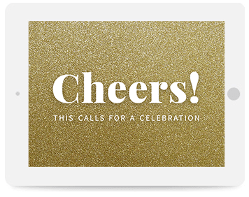 superbalist com greeting cards gift cards gift vouchers online
